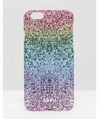 Boom Things - Rorschach - Étui pour iPhone 6/6s - Multi