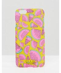 Boom Things -Watermelon - Étui pour iPhone 6/6S - Multi