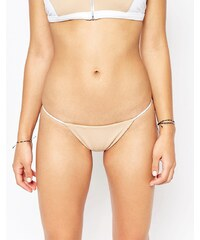 Flook - Nylah - Bas de bikini - Crème