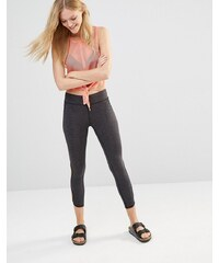 Free People - Movement Infinity - Leggings - Gris