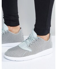 Nike - Jordan Air Eclipse - Sneakers, 724010-003 - Grau