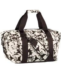 """Hama Cestovní taška AHA """"Ethno Delight"""", velká"""
