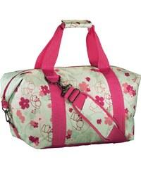 """Hama Cestovní taška AHA """"Pure Bright"""", velká"""