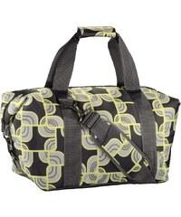 """Hama Cestovní taška AHA """"Tech Neutral"""", velká"""