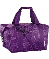 """Hama Cestovní taška AHA """"Color Beat"""", velká"""
