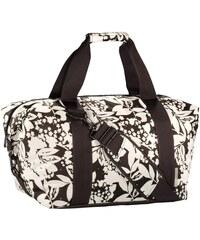 """Hama Cestovní taška AHA """"Ethno Delight"""", malá"""