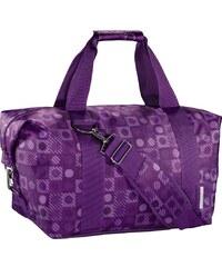 """Hama Cestovní taška AHA """"Color Beat"""", malá"""