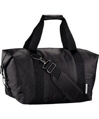 """Hama Cestovní taška AHA """"Black"""", malá"""