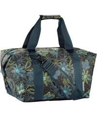 "Hama Cestovní taška AHA ""Dark Luxe"", velká"