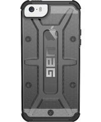 Urban Armor Gear Pouzdro / kryt pro Apple iPhone 5 / 5S / SE - UAG, Composite Ash