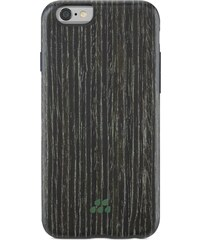 Pouzdro / kryt pro Apple iPhone 6 / 6S - Evutec, Wood SI Black Apricot - VÝPRODEJ