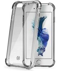 Pouzdro / kryt pro Apple iPhone 6 / 6S - CELLY, Armor Black - VÝPRODEJ