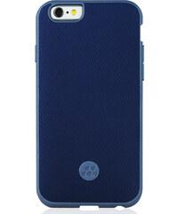 Pouzdro / kryt pro Apple iPhone 6 / 6S - Evutec, Ballistic Nylon ST Blue