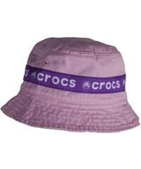 Crocs Kids Reversible Bucket Pink/Viola