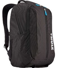 Thule Crossover 25 L Daypack black