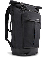 Thule Paramount Rolltop Daypack black