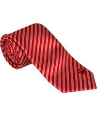 Kravata ARSENAL FC stripe