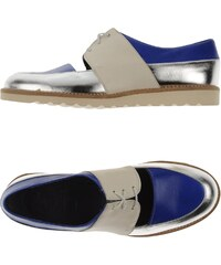 MUS&ROEW CHAUSSURES