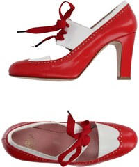 ROSE'S ROSES CHAUSSURES