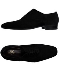 LIDFORT CHAUSSURES