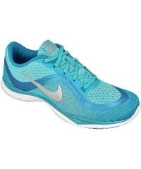 Cvičební boty Nike Flex Trainer 6 Print V 831578-400 831578-400 - 36,5