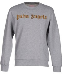 PALM ANGELS TOPS