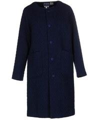 BLUE BLUE JAPAN Jacken & Mäntel