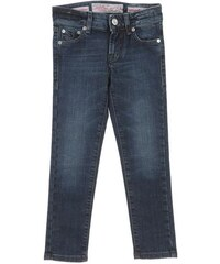 JACOB COHЁN JUNIOR DENIM