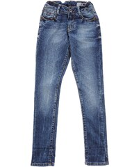 VINGINO DENIM