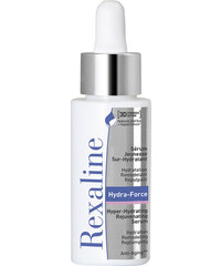 Rexaline Hydra 3D Force Serum 30 ml