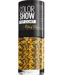 Maybelline Nr. 95 - Bling Color Show Nagellack 7 ml