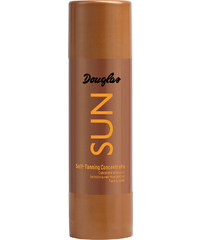 Douglas Sun Self Tan Tanning Concentrate Selbstbräunungscreme 30 ml