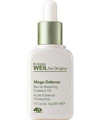 Origins Dr. Weil Mega Defense Barrier boosting Oil Gesichtsöl 30 ml