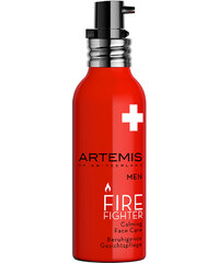 Artemis Fire Fighter Calming Face Care Gesichtspflege 75 ml