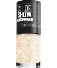 Maybelline Nr. 92 - Rose Rocks Color Show Nagellack 7 ml