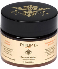 Philip B Russian Amber Imperial Haarshampoo 355 ml