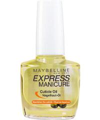 Maybelline Express Manicure Cuticule Oil Nagelöl 10 ml