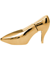 Glamour & Heels Editionen Golden Edition Eau de Parfum (EdP) 100 ml