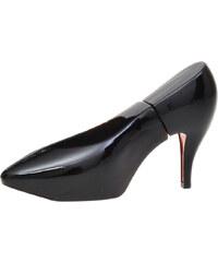 Glamour & Heels Editionen Black Edition Eau de Parfum (EdP) 100 ml