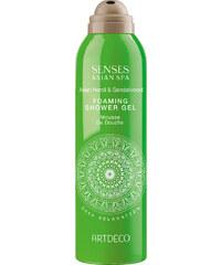 Artdeco Foaming Shower Gel Duschgel 200 ml