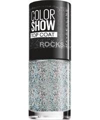 Maybelline Nr. 90 - Crystal Rocks Color Show Nagellack 7 ml