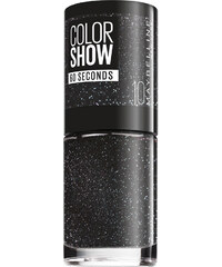 Maybelline Nr. 10 - Spot Light Color Show Nagellack 7 ml