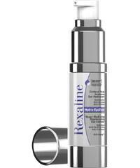 Rexaline Hydra 3D Eye Zone Serum 15 ml