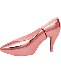 Glamour & Heels Editionen Maui Waters Eau de Parfum (EdP) 30 ml