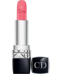 DIOR Č. 359 - Miss Rouge Dior Rtěnka 3.5 g