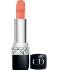 DIOR Č. 808 - Victoire Rouge Dior Rtěnka 3.5 g