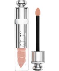 DIOR Nr. 126 - Milky Pure Dior Addict Tint Lesk na rty 5.5 ml