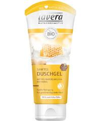 lavera Sprchový gel Honey Moments 200 ml