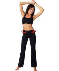 WINNER Fitness kalhoty Slimming pants colorado