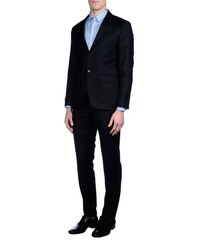 MARIO MATTEO Anzüge & Jacken